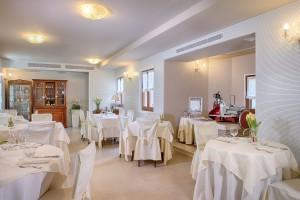 ristorante raffinato per battesimi, comunioni, cresime e matrimoni