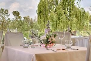 ristorante romantico Venezia