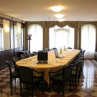 sale per: meeting aziendali, convegni e incontri di lavoro a Venezia