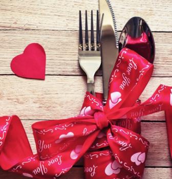 San Valentino 2020!
